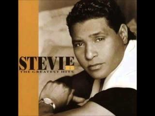Stevie B - Spring Love (Digital Remaster)