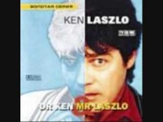 KEN LASZLO - HEY HEY GUY.  (Dj Andy Garcia VS Virtua Boy Remix).