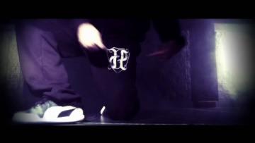 Bosski - Dawaj Ten Ton (ZIch orginal)