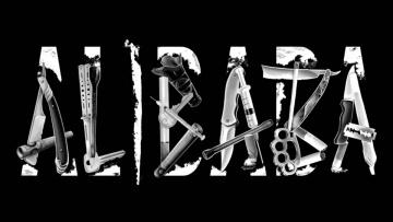 Rozbójnik Alibaba & Jan Borysewicz feat. Onar - Dożylnie (audio)
