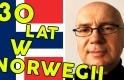 Norweski nacjonalizm i norweskie więzienia #12 Henryk Malinowski (5/9)