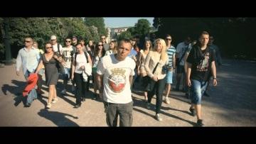 EMGR - 300 Mil Do Nieba feat. DjSon, Prod. Zbylu