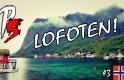 Tydzień na Lofotach za darmo! / Week in Lofoten for free!