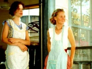 Fried Green Tomatoes - Soundtrack