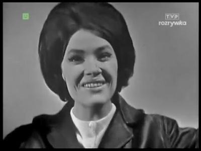 Helena Majdaniec - Jutro będzie dobry dzień