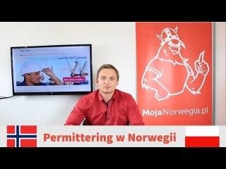 Publikacja wyników rozliczeń podatkowych w Norwegii za 2013 rok