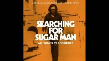 Rodriguez - Sugar Man