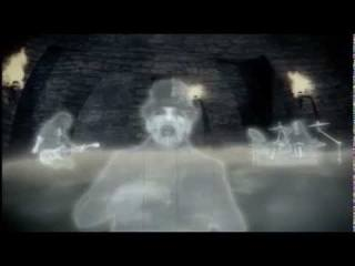 "King Diamond ""Give Me Your Soul"" (OFFICIAL VIDEO)"