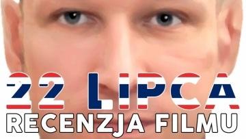 22 LIPCA recenzja filmu