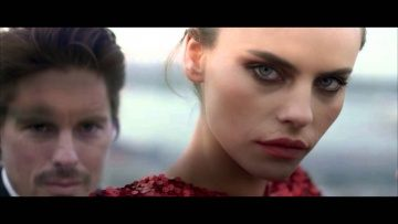 Mahmut Orhan - Feel feat. Sena Sener (Official Video)