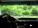 20 kryterium kamionki 2010, Astra gsi16v - hipo_flesz - 3:57 (on board)