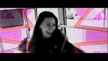 Witek Muzyk Ulicy - DZIEWCZYNA lepsza niż KOKAINA (Official Video)