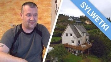 [SYLWETKI] Nowe życie Piotra z Gdańska