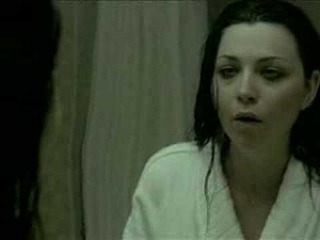 Evanescence - Everybody´s Fool