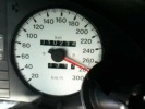 Audi S2 RS2R 0-290km/h Neso-Racing 2,3bar Boost