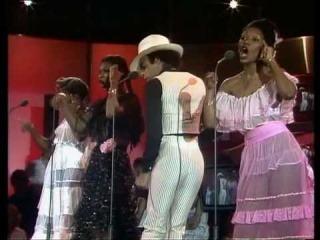 Boney M. - Ma Baker 1977