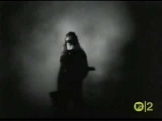 Metallica - Unforgiven [ OFFICIAL MUSIC VIDEO ]